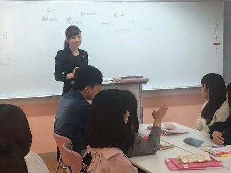 37a66045e4d4c 三幸学園は、東京、大阪など全国11拠点で、ウェディング・ブライダルの専門学校を展開しています。今回の「ウェディングプランナー教育事業」では、現役のT G社員を  ...