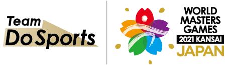 Doスポーツプロジェクト(#Doスポ)全国水泳記録会を11月14日から開催