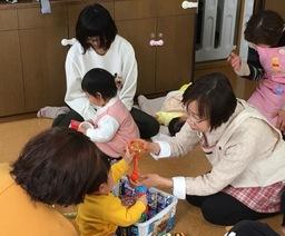 特定非営利活動法人 MCサポートセンター(三重県桑名市西別所)