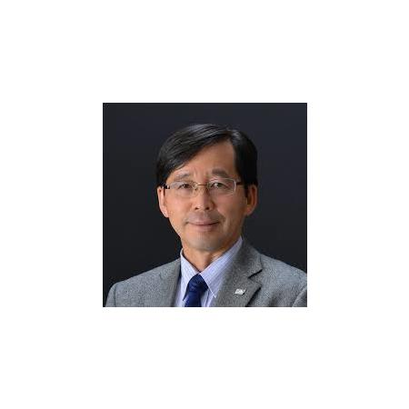 筑波 大学 学長 選考