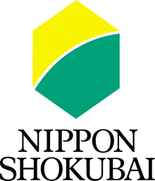 Nippon Shokubai Embarks on Feasibility Study for 1 Million-Ton Production System of,,,