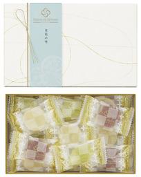 セゾン ド セツコから「月花の雫」発売