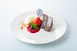 RURU MARY'Sがイートインスペース付きで横浜髙島屋に1月29日より出店