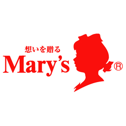 Mary Chocolate to Release Valentine's Day Chocolate Supervised by Chocolatier, ...