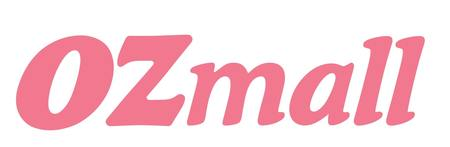 【画像】OZmall logo