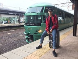"More Trains Available for Booking with ""JR Kyushu Rail Pass"" Discount Tickets for..."