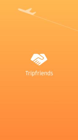 誰でもガイドになれる!インバウンド向けガイドマッチングアプリ「Tripfriends」配信開始