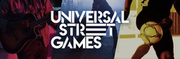 "TOYOTA Introducing ""Universal Street Games"": Global Competition in Hunting for..."