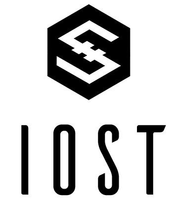 IOST、THESEUS、エバーシステム株式会社3社共同で次世代プラットフォームIOSTでブロックチェーンゲーム開発 |  エバーシステムのプレスリリース | 共同通信PRワイヤー