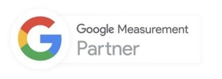 広告効果計測ツールのパートナー「Google Measurement Partners」に認定