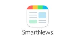 smartnews_logo-01