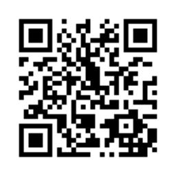 Find Japanが 中国人消費者向け 日本商品のプロモーション動画アプリ Smartips をリリース Find Japanのプレスリリース 共同通信prワイヤー