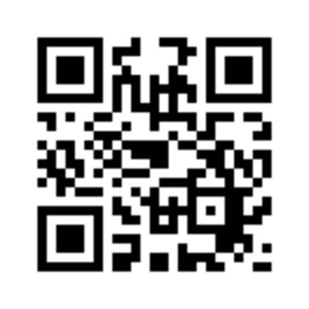 「STYLETTO」オフィシャルページ:QRコード