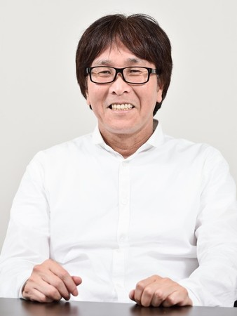 (c)Takehiko NOGUCHI