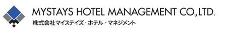 マイステイズ・ホテル・マネジメント