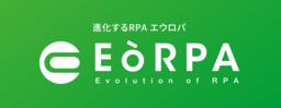 EòRPA(エウロパ)