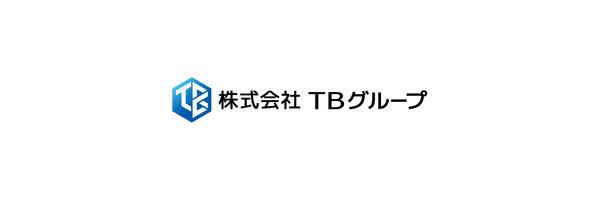 Tb コーポレート サービス