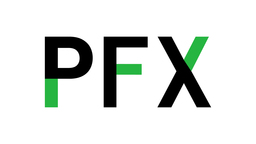 "CyberAgent Launches ""PFX LIVE,"" Supply-side Platform Specialized in Monetizing Live Streaming ..."