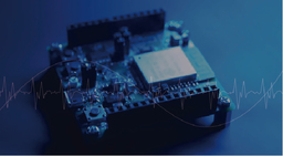 THK Co. Jointly Exhibits ARGUS BOARD, Uniquely Developed Microcomputer Board and Its Prototype...