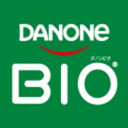 ダノンビオ から 素材本来のおいしさ にこだわったヨーグルト3つの新製品を9月23日より出荷開始 ダノンジャパンのプレスリリース 共同通信prワイヤー