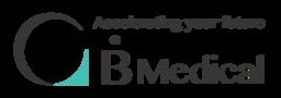 「スマート放射線がん治療室」がNEDOの研究開発型スタートアップ支援事業に採択決定