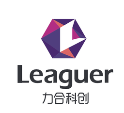 Aeronext Forms Partnership with Leaguer Group for Business Development in China