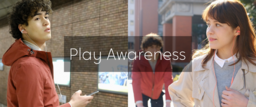 "ambie Launches New AR Gameplay Concept ""Play Awareness"" by Providing Fun and Safer Audio..."