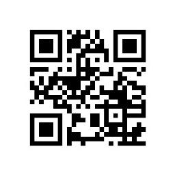 公式LINE_QRコード