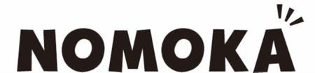バル街「NOMOKA」(ノモカ)が新たに誕生!~ホワイティうめだ「泉の広場エリア」リニューアル~