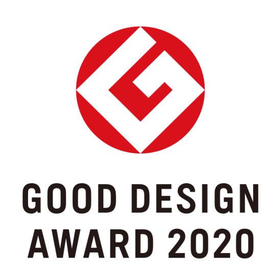 大和ネクスト銀行の「応援定期預金」が「2020年度グッドデザイン賞」を受賞