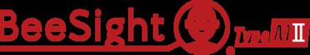 マスク検知機能を機能追加、「BeeSight TypeMⅡ」。デジタルサイネージでマスク不装着客に「アラート通知」