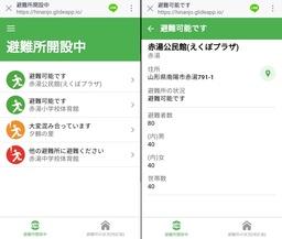 全国青年市長会「日本を元気にする施策2020」投票結果発表