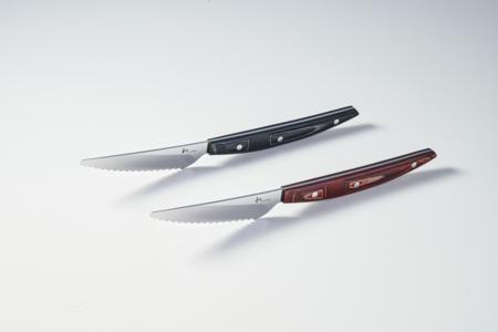 「和 NAGOMI」ステーキナイフ