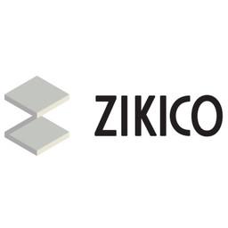 Zikico ジキコ ジルコニア製の計量スプーンtemo開発で クラウドファンディングに挑戦 Zikicoのプレスリリース 共同通信prワイヤー