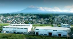 日本発の新複合材料の世界展開が本格化