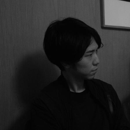 「ETERNAL 〜千秒の清寂」を 2月1日(土)より羽田空港で展示開始