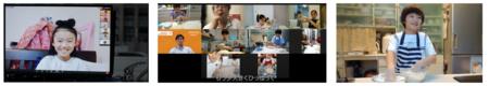 立命館大学 EDGE+Rプログラム/小学校高学年対象オンラインワークショップ 『Tomato Adventure』を開催