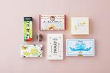 北海道産牛乳・乳製品を使用した全国銘菓の詰め合わせを発売!ホクレンと連携し、北海道新聞と47CLUBが支援