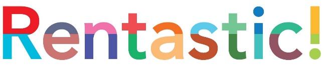 電通ジャパンネットワーク傘下のカローゼット社、新サービス「Rentastic!」の提供開始