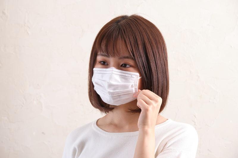 マスク クレベリン