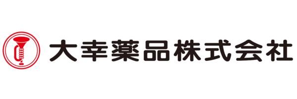 大幸薬品、「大阪府」へ衛生管理製品『クレベリン』10,000個を寄贈 ...