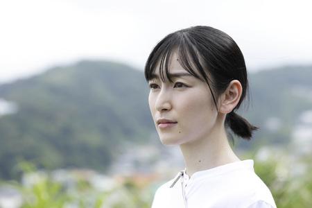 SOMPOケア初のテレビCM「この道のプロ」篇 10月4日放映開始 ...