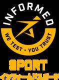 インフォームドスポーツ_ロゴ