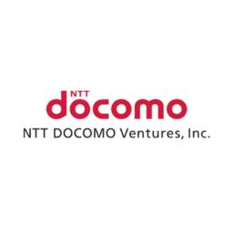 インテリアに特化したsns Roomclip を展開するルームクリップ株式会社への出資について Nttドコモ ベンチャーズのプレスリリース 共同通信prワイヤー