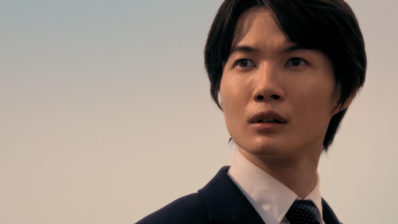 秘書 野澤 事務 取扱 官 めぐみ