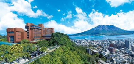 鹿児島で自然と暮らす長期滞在プラン SHIROYAMA ワーケーション「もうひとつのマイルーム」販売開始