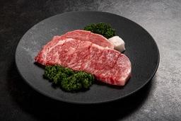 産地直送ショッピングモール「JAタウン」が特設サイト 「日本の和牛」を開設