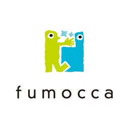 京都のデザイン会社が 折りたたみ式足踏みスプレースタンドfumocca フモッカ を7月6日新発売 ミッツのプレスリリース 共同通信prワイヤー