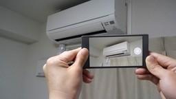 エアコン買い替えの4分の1で設置時に問題発生!?トラブル回避のための、買い替え前3つのチェックポイント