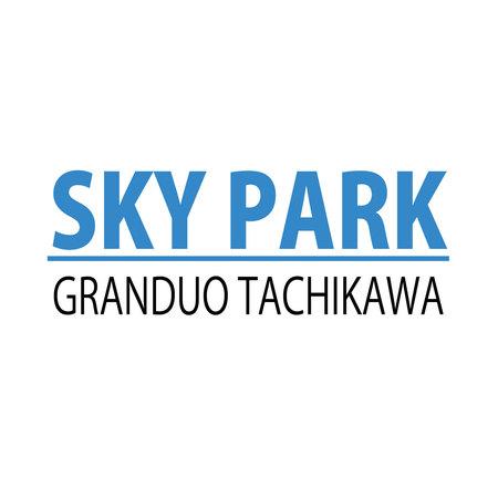 skypark_logo
